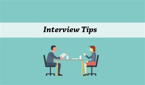 Top Tips and Advice for Video Interviewing
